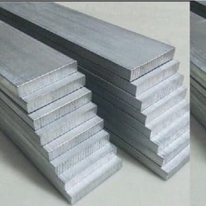 aluminium flat bar new zealand